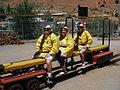Bisbee-Mine-Tour (3134334734).jpg