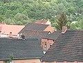 Bischleben-Stedten 1998-05-19 23.jpg