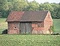 Bischleben-Stedten 1998-05-19 30.jpg