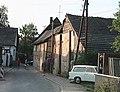 Bischleben-Stedten 1998-05-19 32.jpg