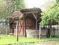 Bischofroda 1998-05-13 14.jpg