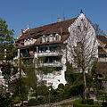 Bischofszell-Dallerhaus.jpg