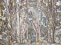Biserica de lemn din Chetani (66).JPG