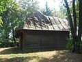 Biserica de lemn din Mitocaşi9.jpg