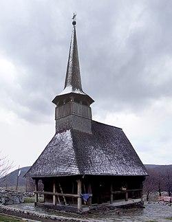 Biserica de lemn din Sacalasau1.jpg