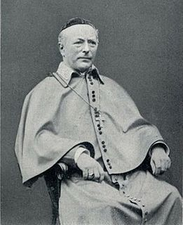 19th and 20th-century Dutch Catholic bishop