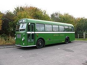 c87cb5d6ab Bristol SU - Wikipedia