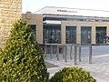 Bitburger Stadthalle - geo.hlipp.de - 14902.jpg