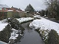 Bitham Brook - geograph.org.uk - 130786.jpg