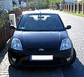 Black Ford Fiesta X100 - 004.jpg