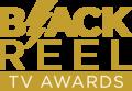 Black Reel TVAwards Logo-stacked.png