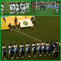 Black Stars (Africa Cup of Nations).jpg