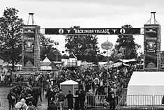 Black and white photographs of Wacken Open Air 2015 03.jpg