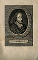 Blaise Pascal. Line engraving by Dequevauviller after G. Ede Wellcome V0004509EL.jpg