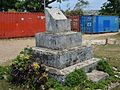 Blank Monument (23475954822).jpg