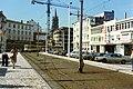 Blankenberge tram NMVB.jpg