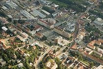 Blansko (letecký snímek).jpg