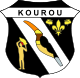 Coat of arms of Kourou