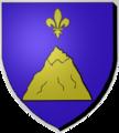 Blason ancien Rochefort.png
