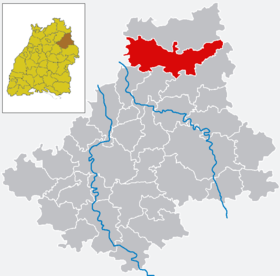Blaufelden in SHA.png