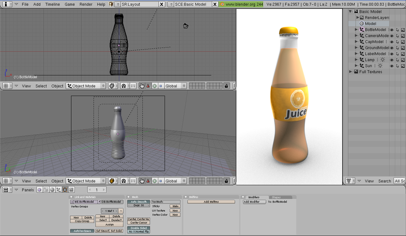 Archivo:Blender244Screenshot.png
