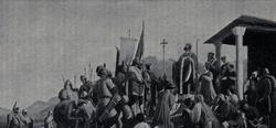 Beno de Friulo-slavic Army de Paulinus II de Aquilea.PNG