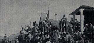 Paulinus II of Aquileia Patriarch of Aquileia