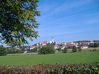 Blick Bissingen.jpg