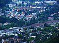 Blick auf Baden - Oos - panoramio.jpg