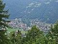 Blick in das Aare-Tal - panoramio.jpg