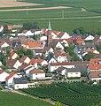 Blick in den Oberrheingraben - panoramio.jpg