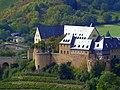 Blick vom Rheingrafenstein zur Ebernburg - panoramio (1).jpg