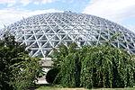 Bloedel Floral Conservatory, Queen Elizabeth Park - Vancouver, Canada - DSC07563.JPG