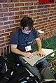 BlogHer '07 - Chicago (918995659).jpg