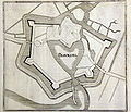 Blokzijl 1659 Merian.jpg
