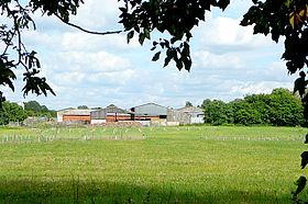 Bloomfield Hatch Farm.jpg