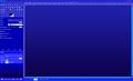 BlueGimpTemplate003.png