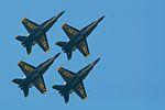 Blue Angels (3898215151).jpg