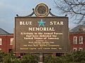 Blue Star Memorial Highway (3364889698).jpg