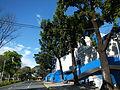 Blueeaglegymjf1951 05.JPG