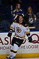 Blues vs. Bruins-9183 (6791136332) (2).jpg