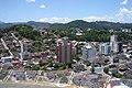 Blumenau a partir do edificio Petite Maison - panoramio (5).jpg