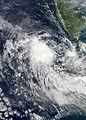 BoM Tropical Low Jun 20 2013 0710Z.jpg