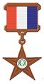 BoNM - Paraguay.png