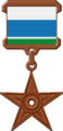 BoNM - Sverdlovskaya Oblast Hires.png