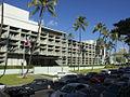 Board of Water Supply building, Honolulu.jpg