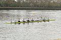 Boat Race 2014 - Main Race (50).jpg