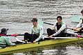 Boat Race 2014 - Reserve Race (20).jpg