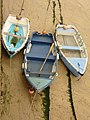 Boats, St Ives (2530281171).jpg
