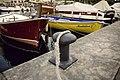 Boats (116718581).jpeg